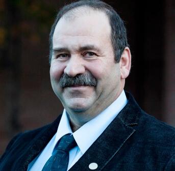 Robert Lapalme