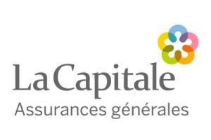 capitale_assurance