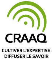 CRAAQ_logo_coul
