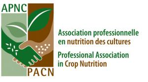 Logo_APNC-PACN_couleur