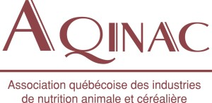 Logo_AQINAC