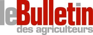 bulletin_agriculteurs