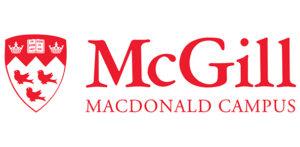 Logo_UMcGill_FSAE