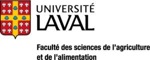 logo_FSAA_petit