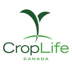 croplife_canada